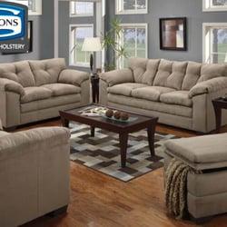 Photo Of Astoria NY Furniture   Astoria, NY, United States.