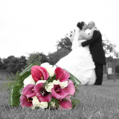 Gowns and Crowns Bridal Shop - Wedding Planners - 137 Glasgow Road ...