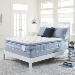 of page queen corsicana mattresses greenwood m mattress products baron indianapolis browse top sets pillow