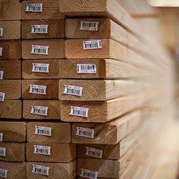 The Home Depot Hardware Stores 400 W Minnesota Park Rd Hammond