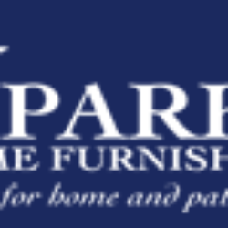 Photo Of Sparks Home Furnishings   Vancouver, WA, United States