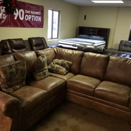 Good Photo Of Atlantic Bedding And Furniture   Gainesville, GA, United States