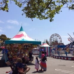 Top 10 Best Carnivals in Oakland, CA - Last Updated
