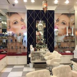 Perfume de Paris - 31 Reviews - Cosmetics & Beauty Supply