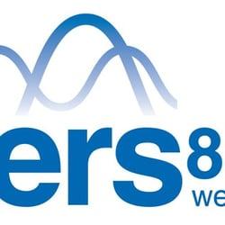 Boston Radio Stations >> Wers 88 9fm 69 Reviews Radio Stations 180 Tremont St