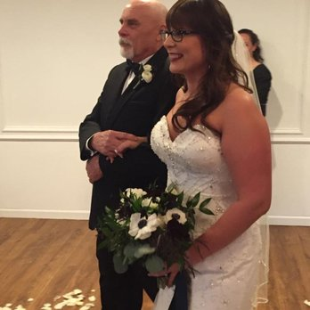 Wedgewood Weddings Brittany Hill 65 Photos 36 Reviews Venues
