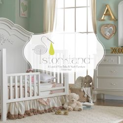 Photo Of Storkland Baby Kid Furniture Birmingham Al United States Storland