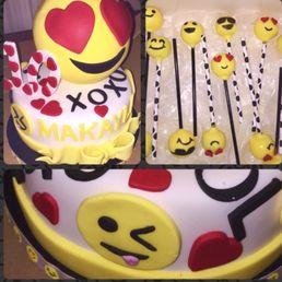 Debbies Delicious Delectables 34 Photos Bakeries San Jose