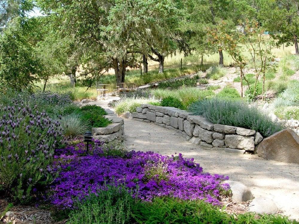 Madrone Landscapes: 8045 Morro Rd, Atascadero, CA