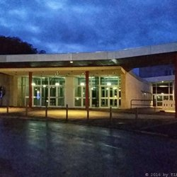Theater Der Stadt Wolfsburg Performing Arts Klieverhagen 50