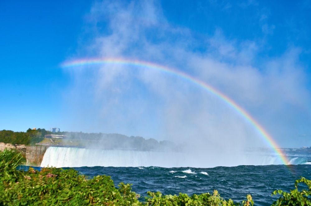 Niagara Falls (NY) United States  City pictures : ... Prospect St, Niagara Falls, NY, United States Phone Number Yelp