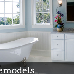 Seattle Bathtub Guy Photos Reviews Refinishing Services - Bathroom caulking service