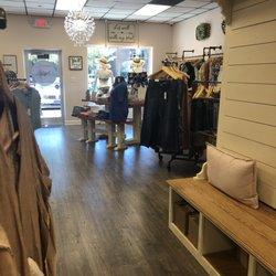 31f450b3af Camel City Boutique - Plus Size Fashion - 5009 Country Club Rd ...