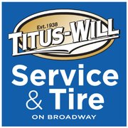 Image result for titus will tacoma broadway