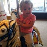 Kiddie Kingdom - 77 Photos & 121 Reviews - Arcades - 7411