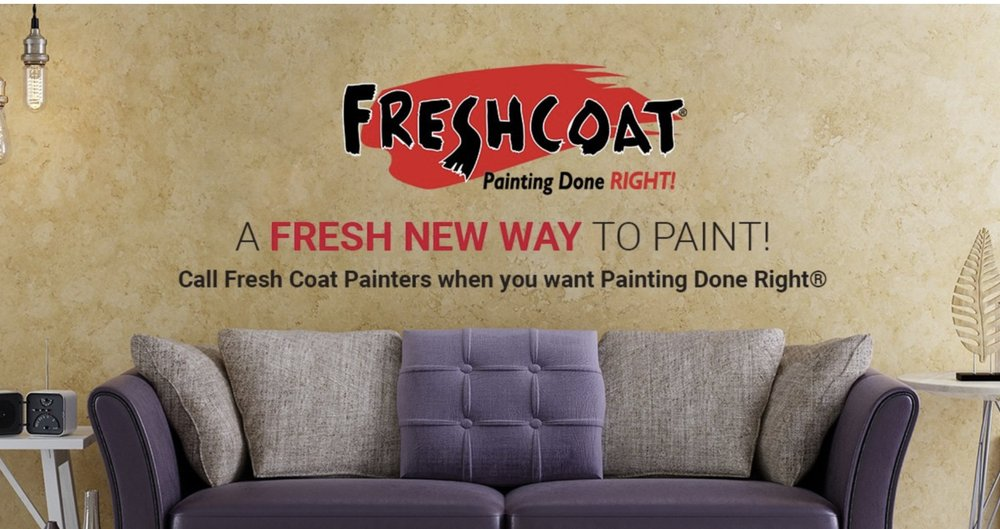 Fresh Coat Painters - Des Moines: Altoona, IA