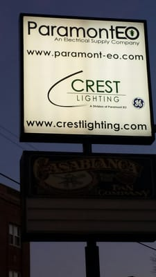 Crest Lighting 3300 N Sheffield Ave Chicago IL Lighting Stores - MapQuest & Crest Lighting 3300 N Sheffield Ave Chicago IL Lighting Stores ...