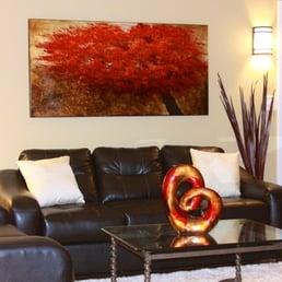Pine Bluff Apartments - Apartments - 6515 Pine Bluff Blvd ...