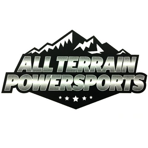 All Terrain Powersports: 990 Lovers Ln, Bowling Green, KY