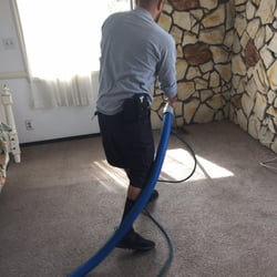 photo of romou0027s carpet cleaning los angeles ca united states