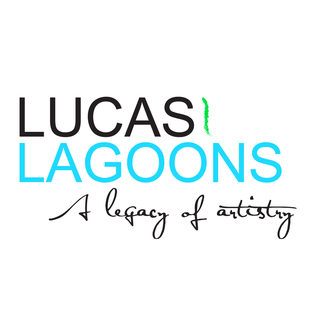 Photos For Lucas Lagoons Yelp