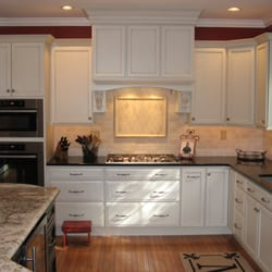 Awesome Photo Of Chester County Kitchen U0026 Bath   West Chester, PA, United States ...
