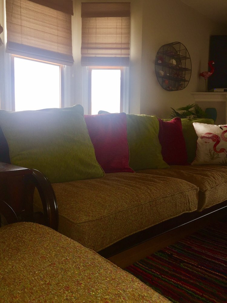 Tice upholsery furniture reupholstery 68 wellington for Furniture reading pa