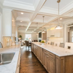 photo of carole kitchen and bath design woburn ma united states a - Design Kitchen And Bath
