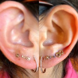 The Best 10 Piercing In Boston Ma Last Updated August 2019 Yelp