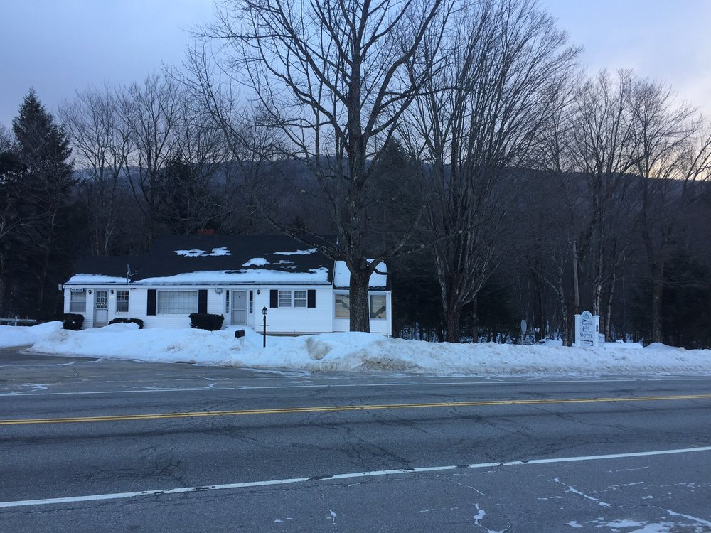 Franconia Notch Motel 20 Photos 11 Reviews Hotels 572 Us Rt 3 Lincoln Nh Phone Number Yelp