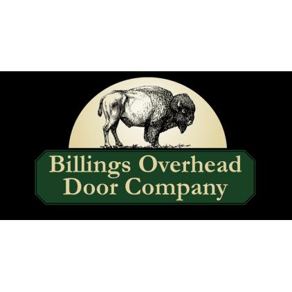 Billings Overhead Door Company: 813 3rd Ave N, Billings, MT