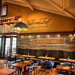 Herne Cafe Del Sol