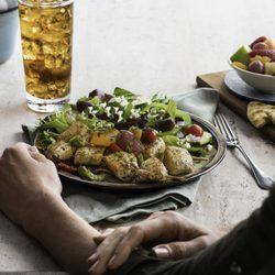 The Best 10 Greek Restaurants In Marietta Ga Last