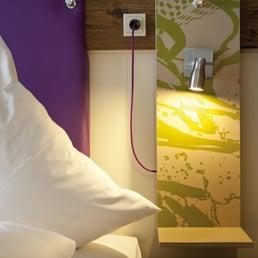 camp innenarchitektur. markentwicklung - interior design, Innenarchitektur ideen