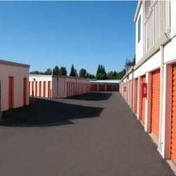 Photo Of Public Storage   North Highlands, CA, United States