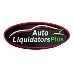 Auto Liquidators Dallas >> Auto Liquidators Plus Dallas 15 Photos Auto Repair