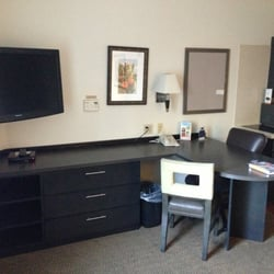 candlewood suites garden grove anaheim area 36 photos. Black Bedroom Furniture Sets. Home Design Ideas