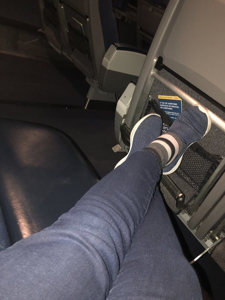 California Zephyr - Amtrak