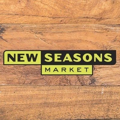 New Seasons Mercer Island Yelp