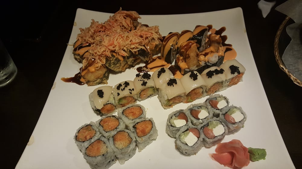 Richmond (IN) United States  city photos gallery : ... Richmond, IN, United States Restaurant Reviews Phone Number Yelp