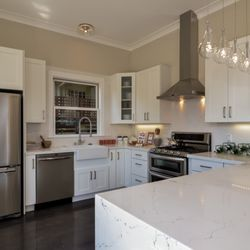 Top 10 Best Chinese Kitchen Cabinets In San Leandro Ca Last