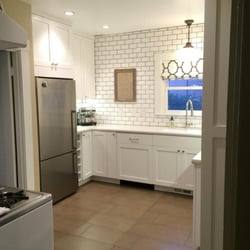 photo of style bath kitchen oakland ca united states shaker sequoia - Kitchen Cabinets Oakland Ca
