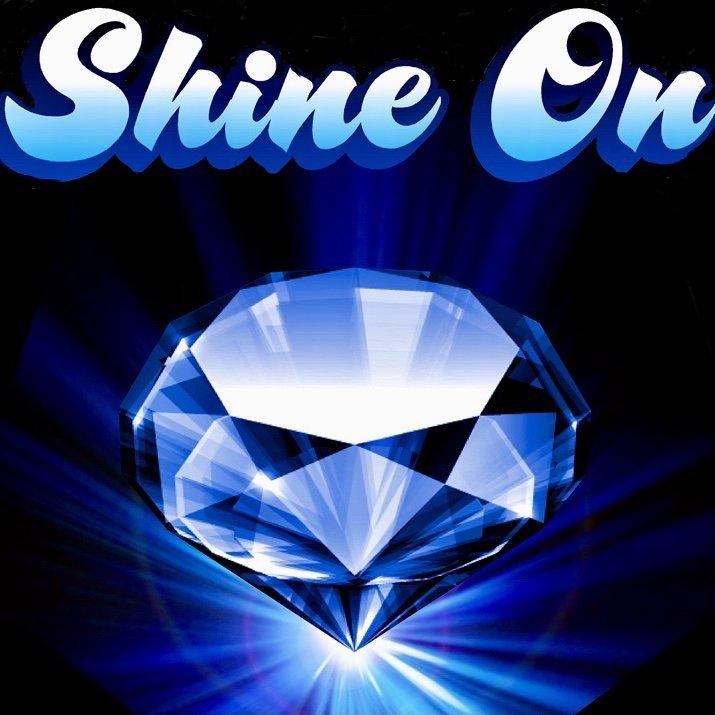 Diamond Electrical Services: East Brunswick, NJ