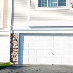 Garage Door Repair Winter Springs Garage Door Services