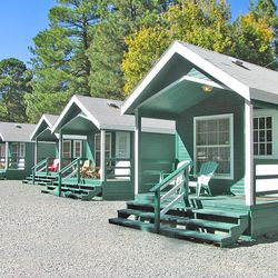 ruidoso hummingbird cabins loading brentwood nm index the