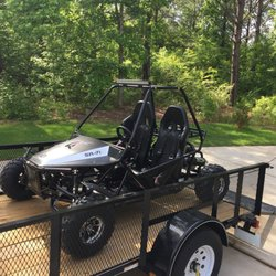 Go Karts Atlanta Ga >> Go Kart World Go Karts 238 Pine Rd Newnan Ga Phone Number Yelp