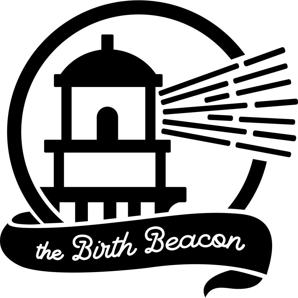 The Birth Beacon: Conover, NC