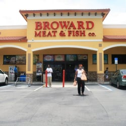 broward meat fish 31 photos 21 reviews meat shops