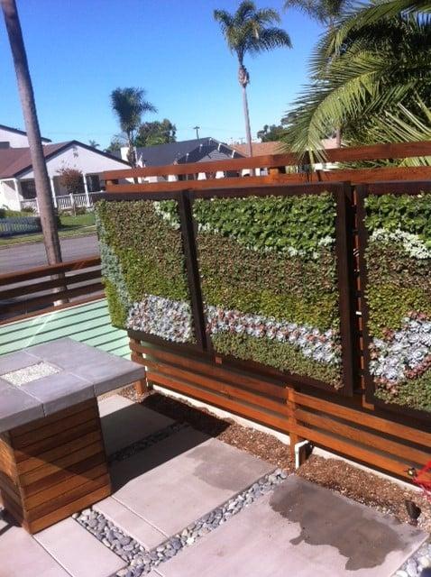 Photos For Vertical Garden Solutions Yelp