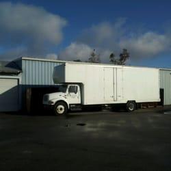 Budget truck rental bakersfield